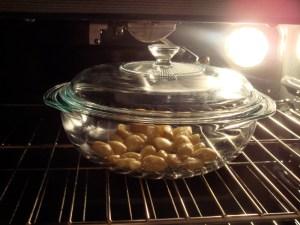dsc01679 - Garlic Soup Part 2