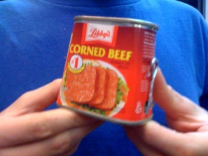 photo2 - Canned Meat to Outlast the Apocalypse