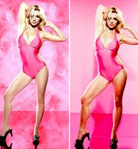 1271257102 britney spears 290 - Britney Spears Releases Unretouched Photos