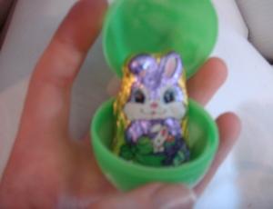 dsc01802 - Easter Festivities