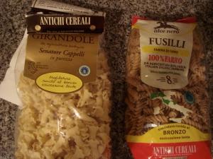 dsc02718 - Missing Tuscan Food