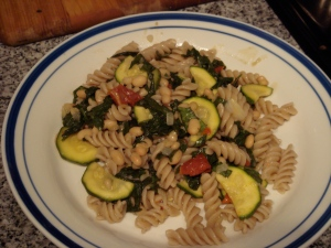 dsc02719 - Missing Tuscan Food