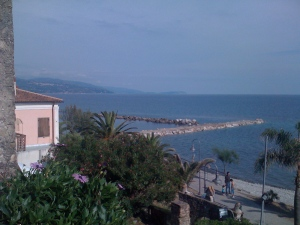 img 0638 - Southern Italy