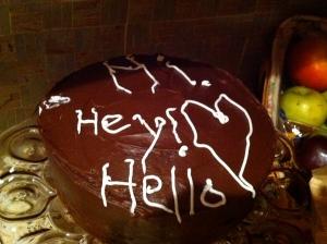 img 0858 - Two Birthdays, One Cake