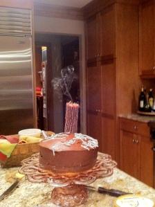img 08681 - Two Birthdays, One Cake