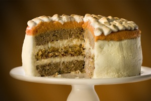 29029 turkey cake 620 - Turkey Cake
