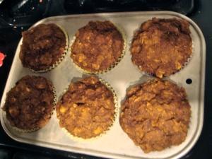 dsc032741 - Last-Legs Eggless Muffins