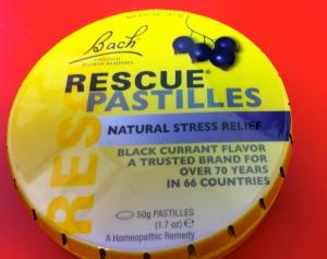 img 12911 - Rescue Pastilles