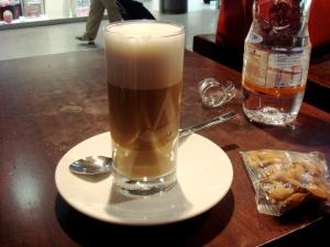 dsc02628 - Is Caffeine Addiction Inherited?