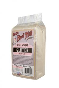 brm a9cd8516db2a8477e8a3da3c46e5fdad - Ingredient of the Week: Vital Wheat Gluten