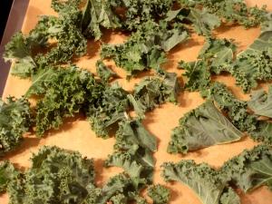 dsc03066 - Ingredient of the Week: Kale