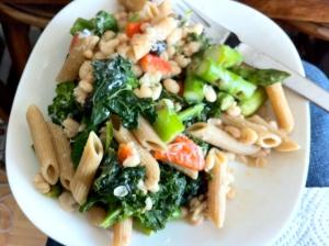 img 1092 - Ingredient of the Week: Kale