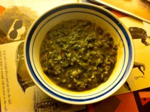 img 1433 - Ingredient of the Week: Kale