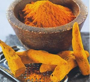 turmeric 300x272 - Ingredient of the Week: Turmeric