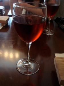 dsc02737 - Is Your Wine Vegan?