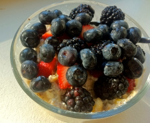 img 22211 - How to Make Overnight Oats