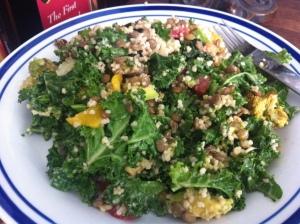 img 2272 - Ingredient of the Week: Nutritional Yeast