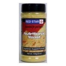 unnamed - Ingredient of the Week: Nutritional Yeast