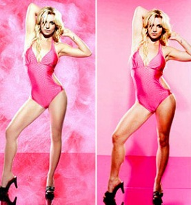 1271257102 britney spears 290 - My 7 Links