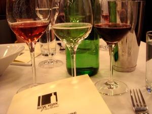 dsc03900 - Sparkling Wine Tasting