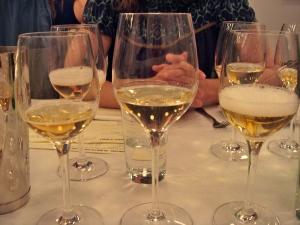 dsc03902 - Sparkling Wine Tasting