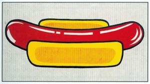 hotdog1963 - Competitive Eating
