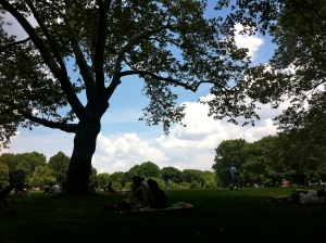 img 2478 - Picnic in the Park