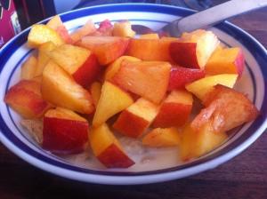 img 2505 - What I Ate Wednesday #15: Hello, Heatwave