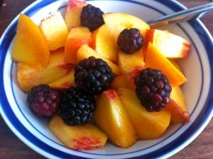 img 2546 - What I Ate Wednesday: Sweet 16