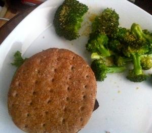img 2547 - What I Ate Wednesday: Sweet 16
