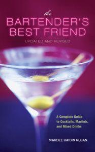 0470447184 - The Bartender's Best Friend