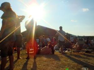 dsc03966 - Newport Folk Festival, 2011