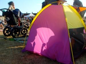 dsc03967 - Newport Folk Festival, 2011