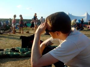 dsc03968 - Newport Folk Festival, 2011