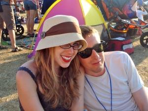 dsc03970 - Newport Folk Festival, 2011