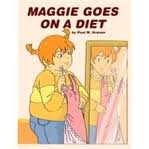 images - New children's book encourages girls to diet