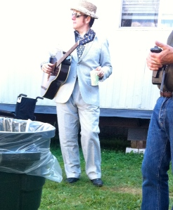 img 2582 - Newport Folk Festival, 2011