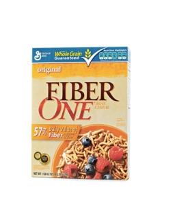 042300 crlspect fibone - The Best and Worst Breakfast Cereals