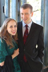 chris and jess boston wedding - 2 Weddings, 1 Weekend: Part 2
