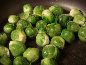 dsc02977 - Why You Should Eat Cruciferous Veggies