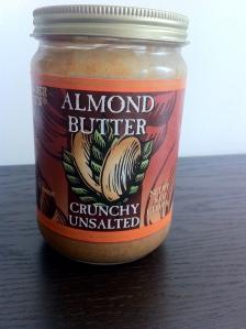 img 2971 - Smooth or Crunchy?