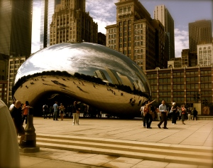 img 3036 - Weekend in Chicago