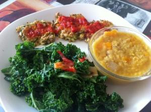 img 3162 - What I Ate Wednesday #25: Twice as nice