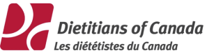 meg dietitians of canada1 - Guest Post: Why I Want to Become an RD