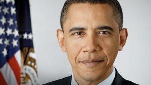 president obama - President Obama Kicks of National Childhood Obesity Awareness Month