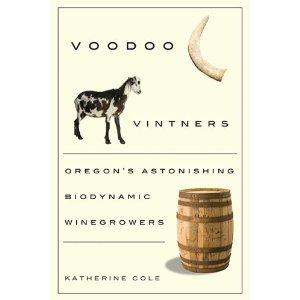voodoo - Voodoo Vintners