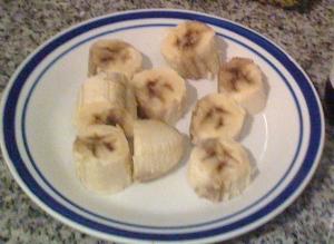 img 0445 - Ingredient of the Week: Bananas