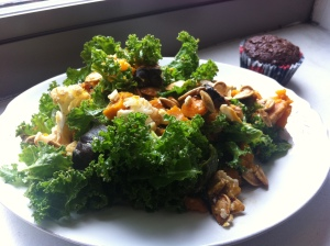img 3259 - What I Ate Wednesday #27
