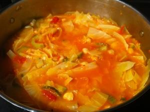 img 32691 - Emergency Soup
