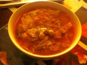 img 32711 - Emergency Soup
